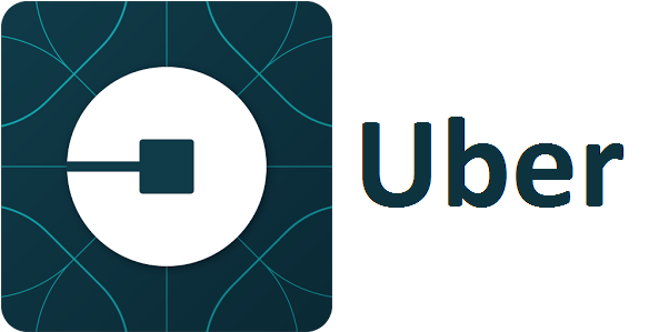 How To Cancel Uber >> Orlando Sentinel's Central Florida 100: Good Week For Uber - Our Life In Business